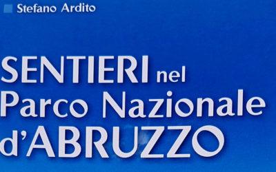 PARCO D'ABRUZZO, DIVIETI GIUSTI E SBAGLIATI