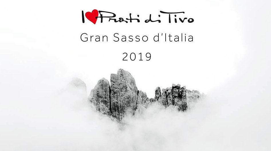 PRESENTAZIONE DEL CALENDARIO PRATI DI TIVO 2019